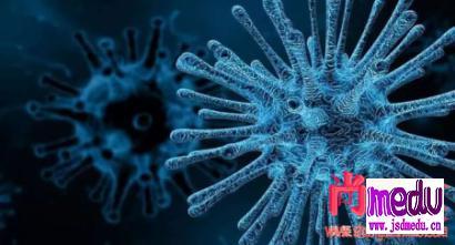 深圳市三院新型冠状病毒感染患者粪便检出病毒RNA就能说存在粪口传播吗?