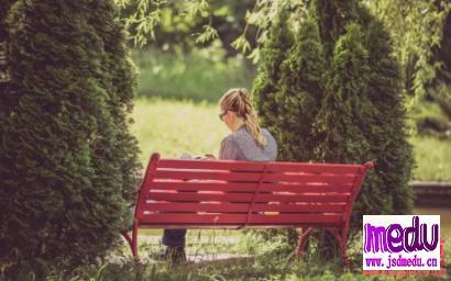得了强迫症怎么办,强迫症怎么自我调节?
