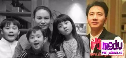 杭州保姆纵火案受害者林生斌捐了5000个口罩