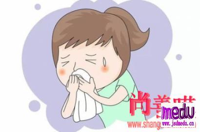 感冒、流感、新型冠状病毒肺炎如何区别?症状表现都要哪些?