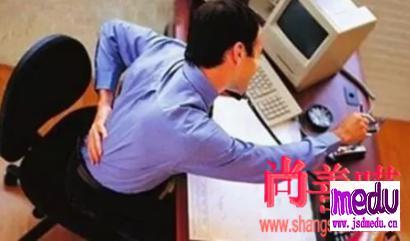 男人补肾,要从补精开始,分享3个补肾补精食疗偏方