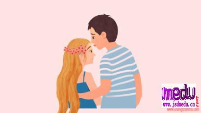 前戏技巧:男生怎么给女生做前戏?
