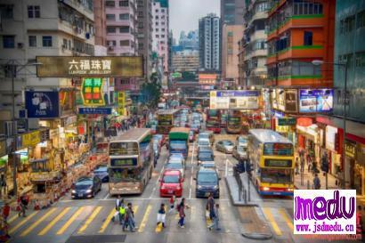 香港淘大花园非典事件:香港淘大花园非典SARS纪实