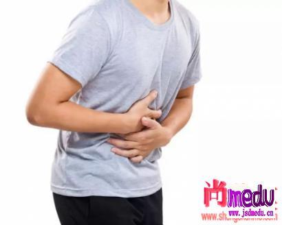胃痛、腹痛、头痛、继发性痛经不能随意吃止疼药