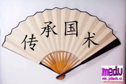 张仲景甘草干姜汤原文组成功效与作用:温补肺气、提振胸阳,化解痰多、尿多、口水多