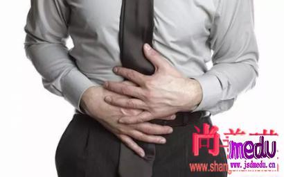 武汉新型肺炎患者粪便中发现新型冠状病毒,是否存在粪口传播?