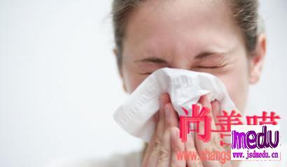 疑似出现武汉新型肺炎怎么办?