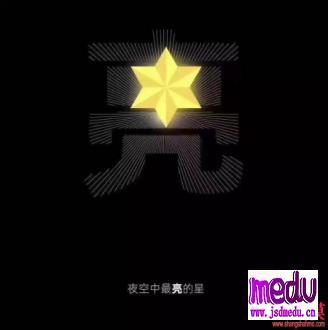 李文亮父亲母亲发声,道出儿子是一个什么样的人