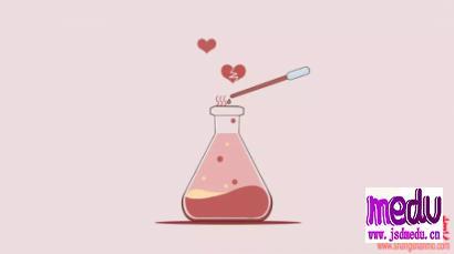 体味是「催情药」,但是口腔异味、狐臭、脚臭、汗味、私处异味可能毁了一段关系……