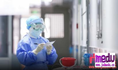武汉肺炎疫情新型冠状病毒暴发期间农民生活怎么样?