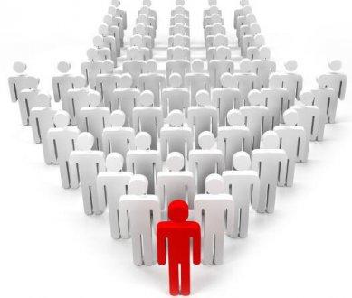 如何当好领导?当好领导三板斧