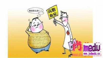 血脂老降不下来怎么办?苦荞麦茶的功效与作用及食用方法