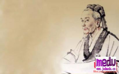 张仲景栝蒌桂枝汤临床运用:发散风寒、解肌舒筋