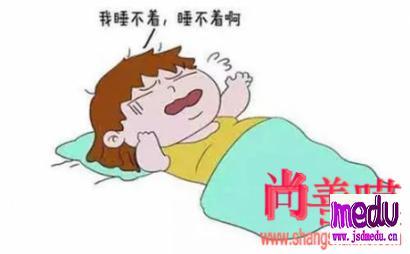 睡眠不好危害都有那些?如何改善睡眠?