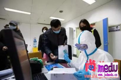同济大学器官移植教授林正斌,感染新型冠状病毒武汉肺炎不幸逝世!