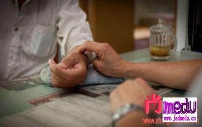 胆结石疼痛如何缓解,胆结石中医调理治疗方法