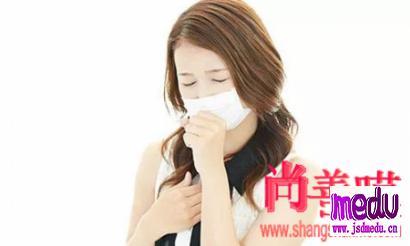新型冠状病毒武汉肺炎疫情未消,您是否也总怀疑自己得病了呢?