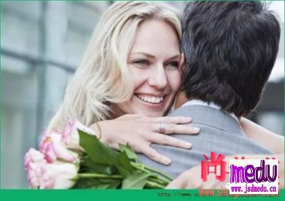 婚姻为什么不顺利?婚姻破裂的4大原因
