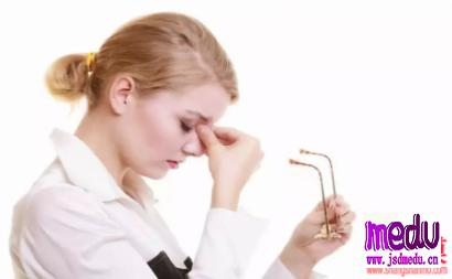 眼疲劳的表现症状,专业联合用药及注意事项