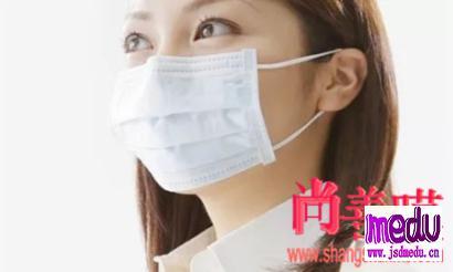 如何避免浪费口罩?重复使用口罩有方法