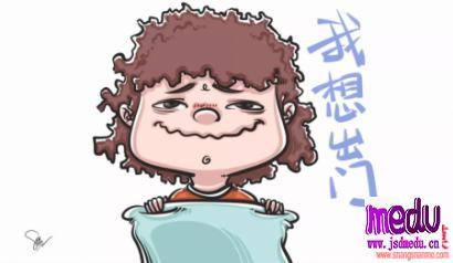 新型冠状病毒武汉肺炎疫情焦虑情绪如何缓解?