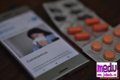 李兰娟团队抗新型冠状病毒药物阿比朵尔和达芦那韦建议遭质疑:目前不宜进入《诊疗方案》