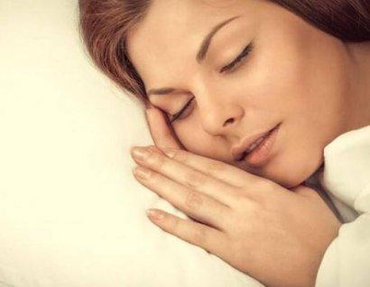 """""""宅家里、睡懒觉""""为何能预防新型冠状病毒武汉肺炎?传染动力学公式里的防疫措施"""