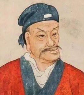 前秦太医令程延因为一句话惹来杀身之祸,这是很多人容易犯的职场大忌