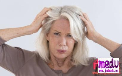 老年皮肤瘙痒症的表现症状,专业联合用药及注意事项