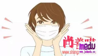 预防新型冠状病毒感染如何选择口罩?