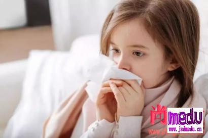 武汉新冠肺炎疫情特殊时期,如何提高免疫力?