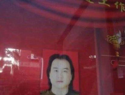 武汉,常凯一个家庭的消失