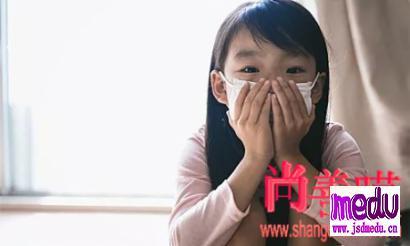 家有小孩,新冠肺炎疫情期间要注意什么?