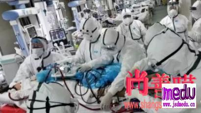武汉新冠肺炎疫情中逝去的1772个普通人......