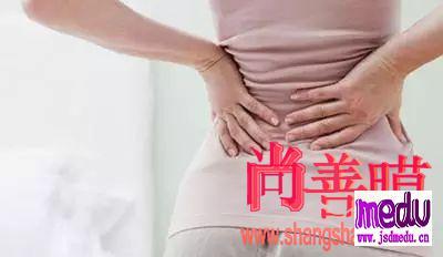腰肌劳损怎么办?,几个治疗腰肌劳损妙方,让你快速根治腰肌劳损