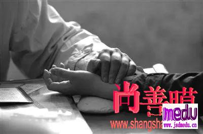 李东垣散滞气汤组成方歌功效与作用:治疗烧心、胃反酸