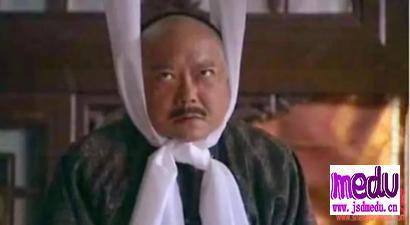 和珅怎么死的?1799年和珅被嘉庆帝抄家赐死,和珅家产11亿两白银?