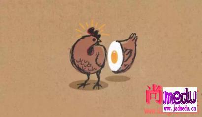 卖卵子对身体有伤害吗?