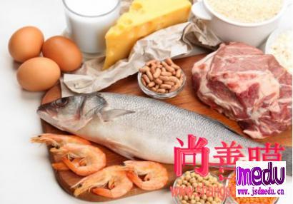 预防新型冠状病毒肺炎疫情期间糖尿病患者合理饮食