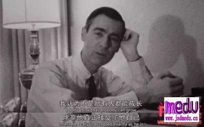 武汉新冠肺炎对经济冲击下:负债800万,员工跑了,店荒了,客户散了,妻子在怀二胎,我好难啊……