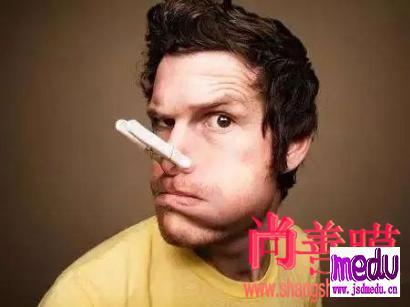 张锡纯升陷汤功效与作用加减治疗脾虚引起的鼻炎,鼻干、鼻气臭