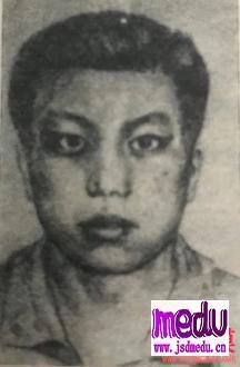 1992年南医大女生林伶遇害案告破