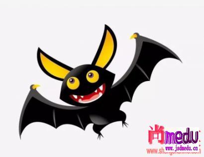 新型冠状病毒云南蝙蝠不背锅