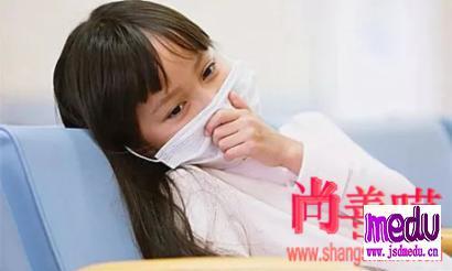 如何防范流感?接种流感疫苗或是正确做法
