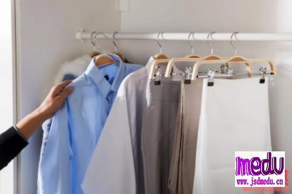 衣服有没有毒?衣服标签上透露的信息至关重要!