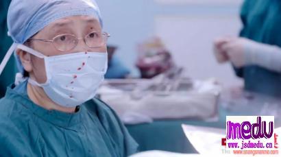 湖北省仙桃市三伏潭镇卫生院医生刘文雄死的不是地方,所以不算工伤