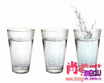 如何喝水才健康?每天喝多少水?什么时间喝水?
