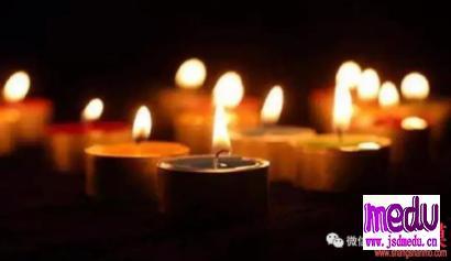 武汉又一医生朱和平牺牲:武汉最美的不是樱花 而是感恩的心