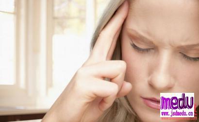 角膜炎的表现症状,专业联合用药及注意事项