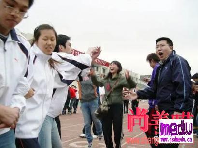 北大副校长陈宝剑40岁再兼北大党委副书记重职!